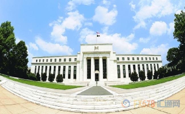 高盛称美联储三季度末或结束QE,新兴市场股市有望受益,cardiff外汇平台怎么样