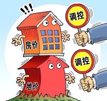 http://www.house31.com/loupandongtai/23560.html