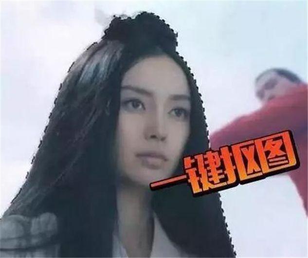 赵丽颖抱上李冰冰大腿?要和杨幂对打擂台?