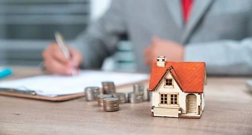 房价会降房租会涨?一文读透房地产税