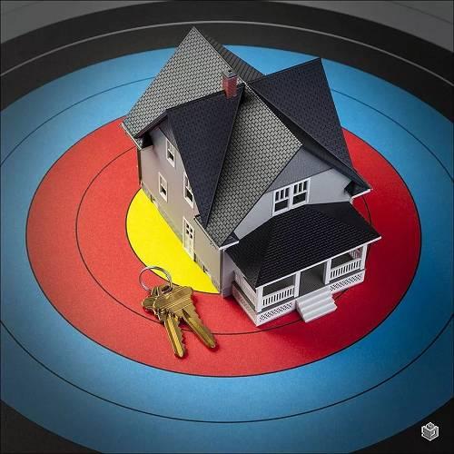 房地产税一锤定音,买房还能上车吗?