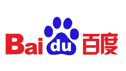 去年中国公司申请的人工智能专利数量是美国公司2.5倍