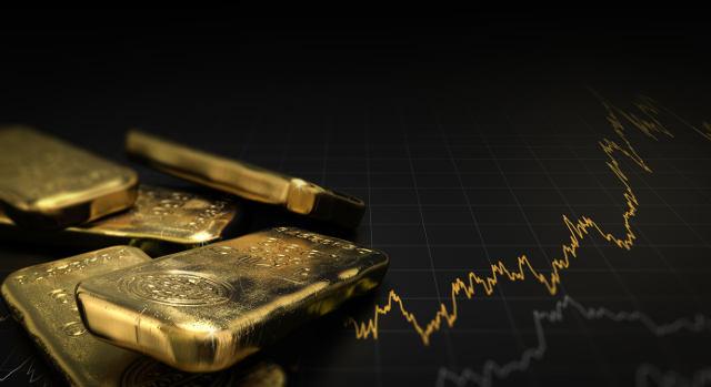 了解黄金的基本面十分重要,因其有助于确认新的牛市。