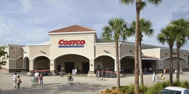 盈利水平乐观,投资Costco能否在未来产生更高的回报?