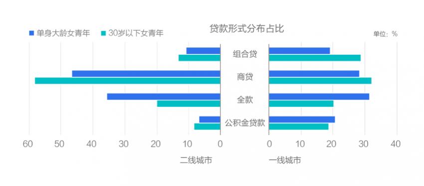 2019年nV北经济_HK)公告,于2019年4月12日,本公司与广东省农业科学院订立合作...