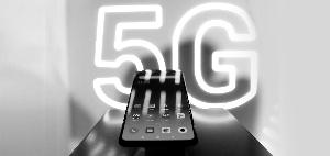 小米上市后首份年报业绩增近六成雷军和盘托出5G时代打法