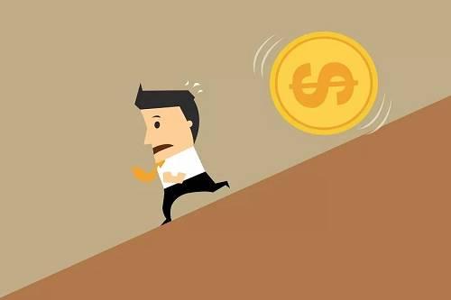 衰退将来临?美债2007年来首次倒挂,释放警示信号!