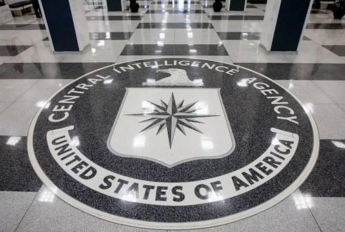 """在3月26日一场常规新闻发布会上,在被问到是否有美国政府部门介入此次入侵时,美国国务院发言人帕拉迪诺表示:""""美国政府与这件事无关。"""""""