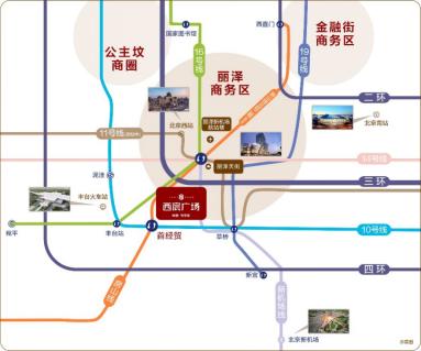 亚洲最大铁路交通枢纽明年竣工!看了才知道有多牛!