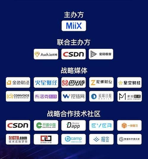 「MiiX・全球行黑客马拉松团聚」杭州站,你来么?