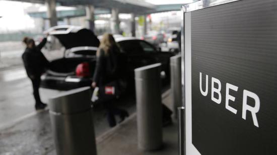 新浪美股讯 Uber提交首次公开募股(IPO)申请,有望成为今年美国最大IPO的交易因此进入倒计时。