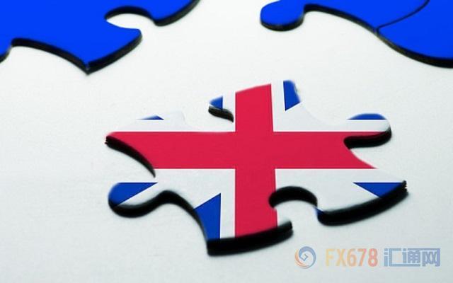 脱欧戏演砸英执政联盟支持率暴跌,提前大选威胁下英镑何去何从?