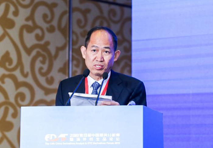 http://www.umeiwen.com/caijingmi/249546.html