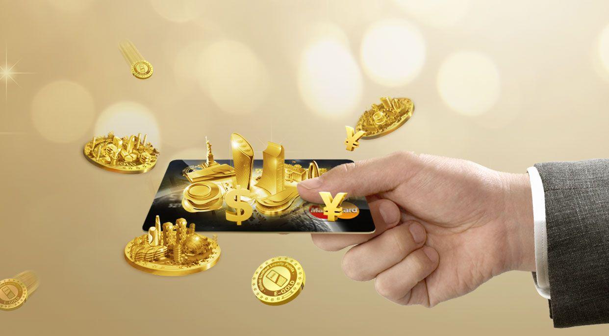分析師Frank Holmes近期接受Streetwise的採訪時表示,從需求和供給的角度來看,長期黃金需求將繼續攀升,同時由於金礦產量的下降,金價將繼續走高。