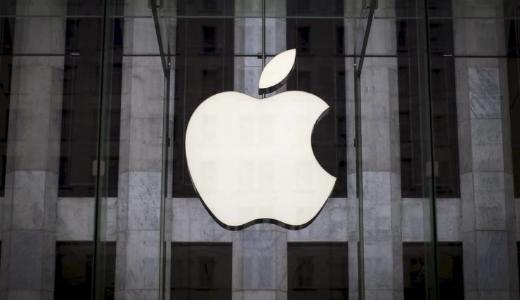 风投机构A16Z合伙人:苹果要成为科技界的迪士尼