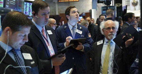 机构:美股还会有15%的上涨空间