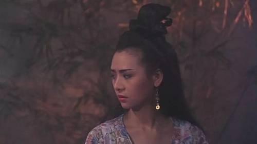 僵尸艳谈类似的片_香港成人电影已死 -新闻频道-和讯网
