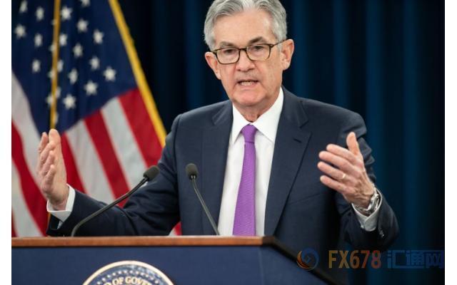 大企业CFO多反对FED降息,支持贸易壁垒;美零售数据或下滑引给金价支撑