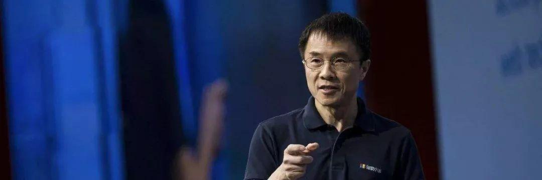 对话陆奇:从硅谷到中国,YC如何解决本土化难题?