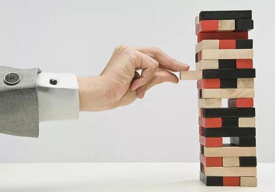 肖飒:助贷将成为下一个热点吗?