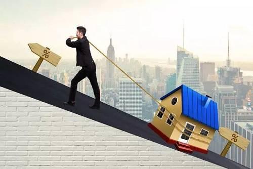 """接着,人民日报也发文章《中国不会靠炒房拉动经济》,更是对房地产定位提出了新的方向。文章表示,中国将牢牢坚持""""房子是用来住的、不是用来炒的""""这一定位,确保房地产市场行进在正确的轨道上。如果稍有放松,就可能前功尽弃。房价虚高、空置率高、投机成分高会直接挤压居民其他消费、抬高社会融资成本。从各地实践来看,指望房地产拉动经济基本上不可能持久。"""