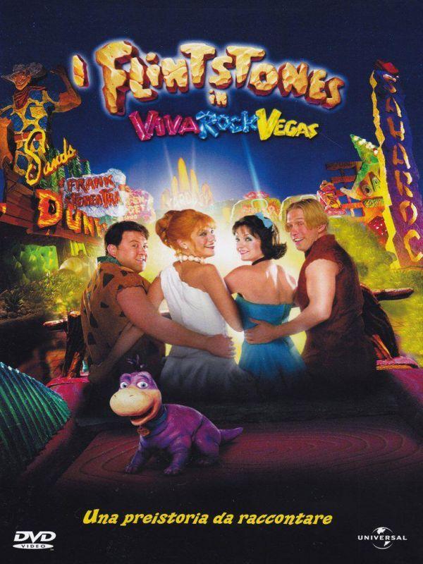 西媒:那些遭遇票房滑铁卢的迪士尼动漫真人翻拍电影……