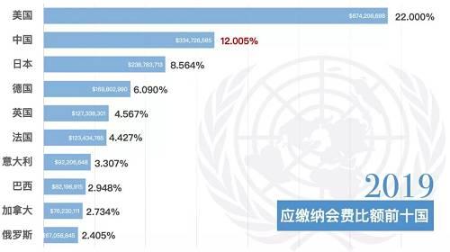 图片来源:说相符国官方微博