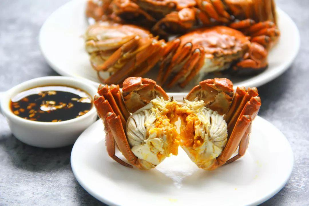 http://www.7loves.org/jiankang/653686.html