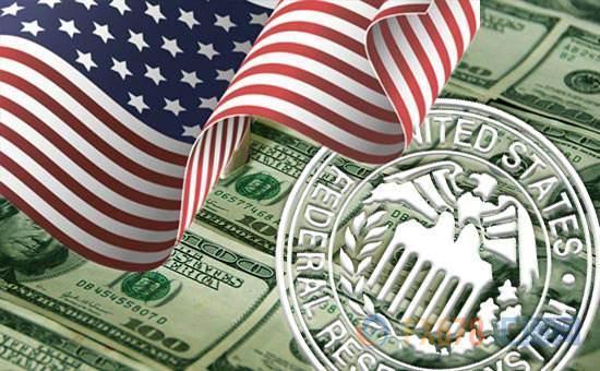 美联储年内降息板上钉钉?警惕零利率风险,特朗普恐成最大意外