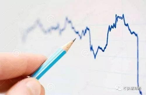 """最后,科创板退市制度将严格执行,这意味着,新股上市也快,但退市也很快,实行的是一个""""优胜劣汰""""的机制。"""