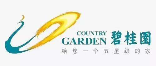 但是,属于杨惠妍的商业版图,才刚开始。