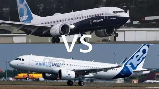 美国拟再对欧盟产品加征关税 美欧航空补贴争端升级