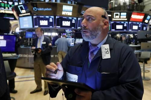 隐忧!全球股市涨势仅由77家公司撑起