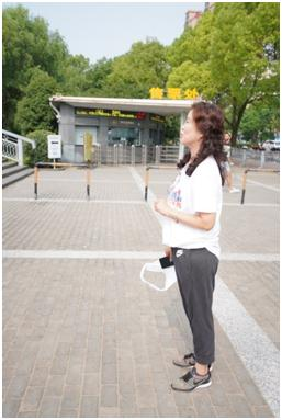 爱国爱家 国华在行动 ――国华人寿全系统举行7.8保险公众宣传活动
