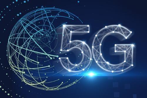 国外5G套餐贵到用不黄永跃起国内资费将比4G还低?