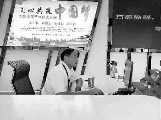 http://www.dibo-expo.com/caijingdongtai/896292.html