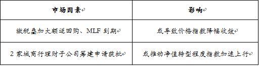 http://garyesegal.com/caijingjingji/1278721.html