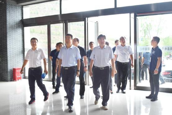 http://www.shangoudaohang.com/anli/168807.html