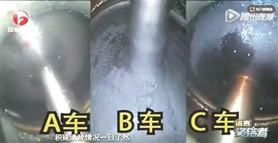 http://www.ysj98.com/caijing/1440391.html