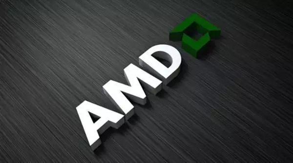 """英特尔难登热销榜首,AMD技术实力有多""""硬""""?"""