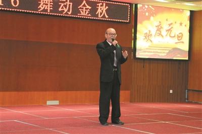 http://www.ysj98.com/caijing/1442968.html