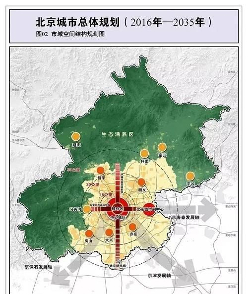 http://www.bjgjt.com/beijingfangchan/48531.html