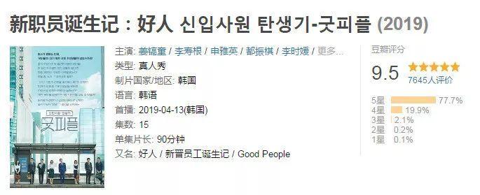 http://www.weixinrensheng.com/zhichang/455153.html
