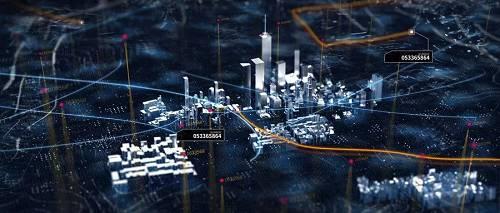 """""""作为中国创新的试验田,深圳的创新环境、创新企业数量,一直处于国内领先水准。""""中国科学院大学经管学院教授魏先华对一本区块链表示,""""因此,深圳被选中成为数字货币研究的试点城市,并不奇怪。"""""""