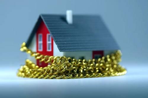 """美国联邦住房贷款抵押融资公司房利美和房地美(简称""""两房"""")的私有化计划或将在近期落定。"""