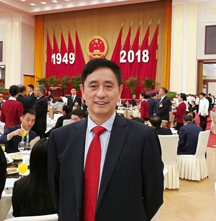 http://www.inrv.net/jiaoyuwenhua/1643248.html