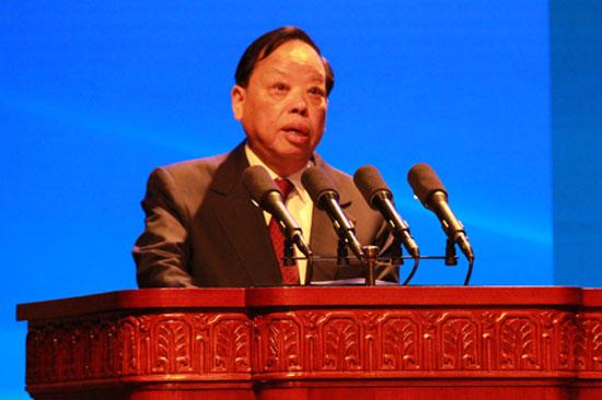 王基铭:2019中国企业500强总营收79万亿 较上年增11%