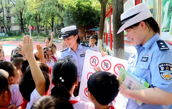 http://awantari.com/hunanfangchan/60443.html