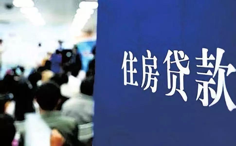 http://www.qwican.com/fangchanshichang/1788684.html