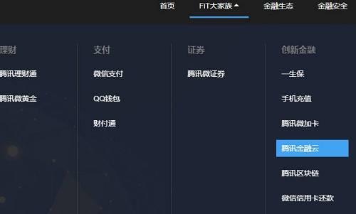 http://www.shangoudaohang.com/jinkou/208534.html